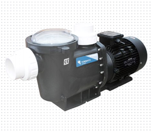 M AquascapeTORNATOTM MTX series Pump - poolandspa.ph
