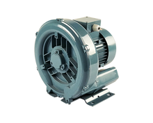 Load image into Gallery viewer, Emaux HB Series Commercial Air Blower - poolandspa.ph