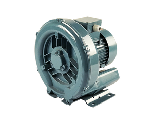 Emaux HB Series Commercial Air Blower - poolandspa.ph