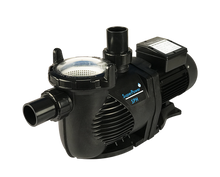 "Load image into Gallery viewer, Emaux SuperPower Pump ""SPH"" Series - poolandspa.ph"