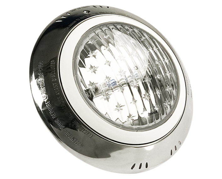 Emaux Flat Type Underwater Light - NS75 / NS150 Series - poolandspa.ph