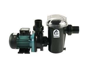Emaux SD & SDUS Series Pump - poolandspa.ph