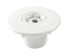 Load image into Gallery viewer, Emaux Inlet Fittings - Return Inlet for Vinyl Pool  EM4415 - poolandspa.ph