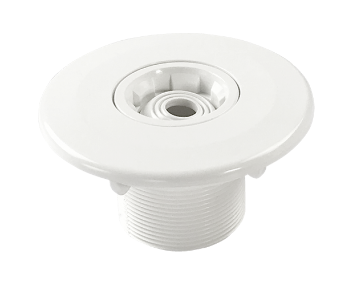 Emaux Inlet Fittings - Return Inlet for Vinyl Pool  EM4415 - poolandspa.ph