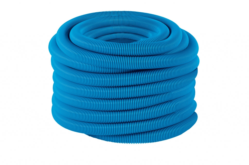 ASTRAL VACUUM HOSE - poolandspa.ph