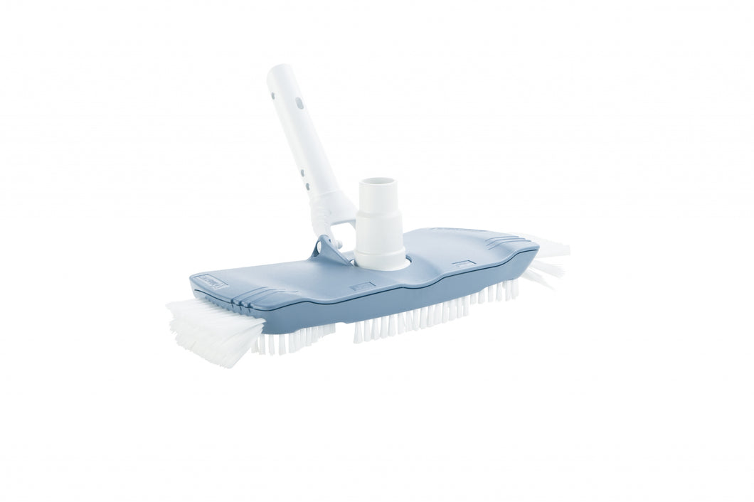 ASTRAL MANUAL SWEEPING SUCTION SWEEPER - poolandspa.ph