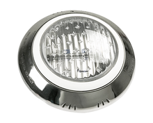 Load image into Gallery viewer, Emaux Flat Type Underwater Light - NS75 / NS150 Series - poolandspa.ph