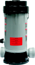 Load image into Gallery viewer, M Aquascape C200/C400 Automatic Chlorine/Bromine Feeder - poolandspa.ph