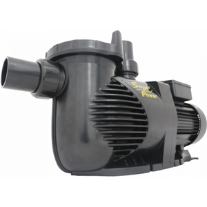 "Emaux SuperPower Pump ""SPH"" Series - poolandspa.ph"