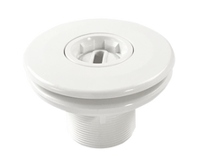 Load image into Gallery viewer, Emaux Inlet Fittings - Return Inlet for Vinyl Pool  EM4412 - poolandspa.ph