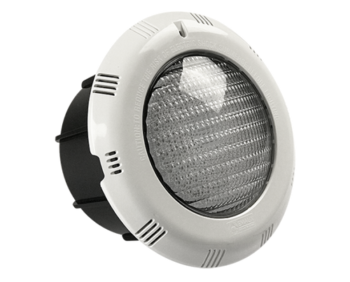 Emaux Plastic Housing Type Underwater Light - P300 Series - poolandspa.ph