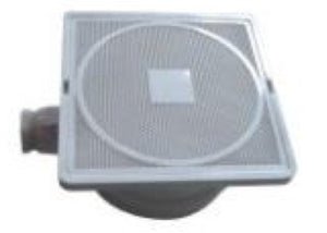 Aquascape Junction Box - poolandspa.ph