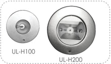 Load image into Gallery viewer, Emaux Housing Type Underwater Light - H100 / H200 Series Light - poolandspa.ph