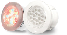 Load image into Gallery viewer, Emaux P10 Series Spa Light - poolandspa.ph