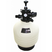 Load image into Gallery viewer, Emaux MFV Max Top Mount Sand Filter - poolandspa.ph