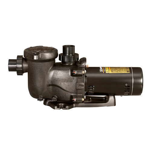 Hayward Original MaxFLo Series Pump - poolandspa.ph