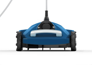 ASTRAL AUTOMATIC Cleaner - poolandspa.ph