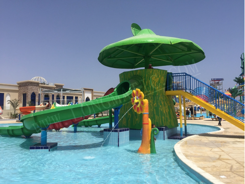 Kids Body Slides - poolandspa.ph