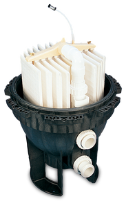 Pentair Starite DE FIlter - poolandspa.ph