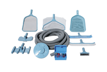 Load image into Gallery viewer, WATERCO CLEANING ACCESSORIES - poolandspa.ph