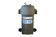 Load image into Gallery viewer, WATERCO OPAL XL CARTRIDGE FILTER -  3.5 Bar pressure rating - poolandspa.ph
