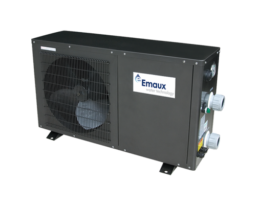 EMAUX B2 SERIES HEAT PUMP - poolandspa.ph