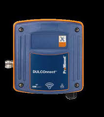 Prominent UV System DULCOnnect® - poolandspa.ph