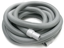 WATERCO PREMIUM VACUUM HOSES (Double crown design with one swivel cuff) - poolandspa.ph