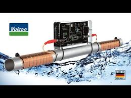 VULCAN ELECTRONIC ANTI SCALANT - poolandspa.ph