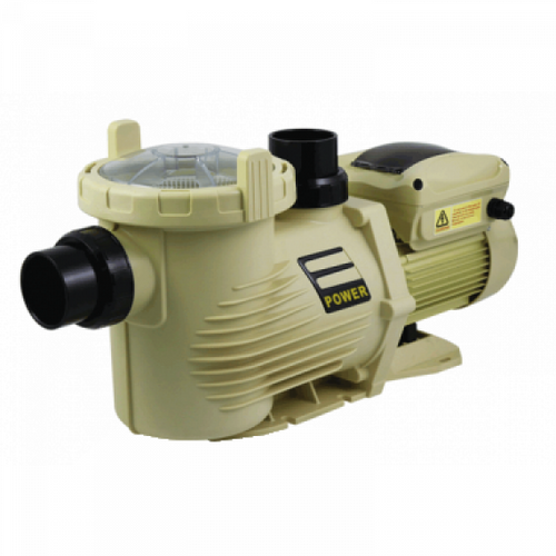 Emaux EPV Power Variable Speed Pump