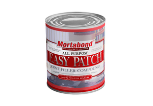 Mortabond EASY PATCH Joint Filler Compound (Gypsum) - poolandspa.ph