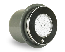 Load image into Gallery viewer, EMAUX EL-S100 UNDERWATER LIGHT - poolandspa.ph