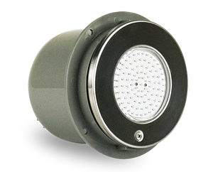 EMAUX EL-S100 UNDERWATER LIGHT - poolandspa.ph