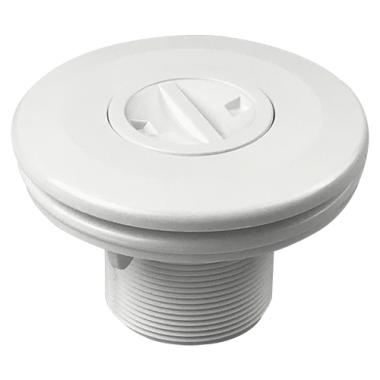 Emaux Outlet Fittings - Suction Fitting and Vacuum - poolandspa.ph
