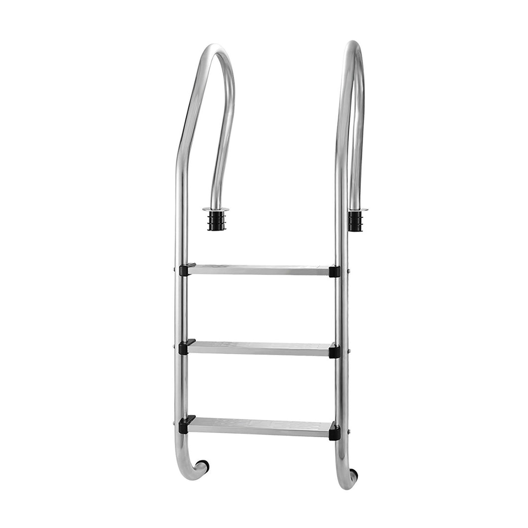 ASTRAL LADDERS - WALL HANDRAIL - SS304 - poolandspa.ph
