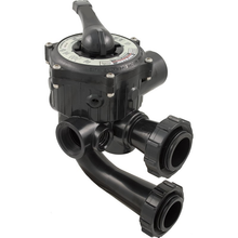 Load image into Gallery viewer, HAYWARD VALVES - poolandspa.ph
