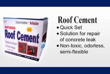 Load image into Gallery viewer, Mortabond Roof Cement - poolandspa.ph