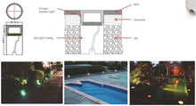 Load image into Gallery viewer, Emaux E-Fusion Pool Garden Light - poolandspa.ph