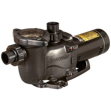 Load image into Gallery viewer, Hayward Original MaxFLo Series Pump - poolandspa.ph