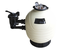 Load image into Gallery viewer, Emaux Max Side Mount Sand Filter (MFS) - poolandspa.ph
