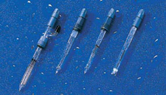 Prominent  DULCOTEST® Redox Sensors - poolandspa.ph