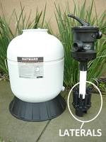 Hayward Replacement Lateral - poolandspa.ph