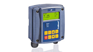 Prominent Controller DULCOMETER® Compact - poolandspa.ph