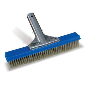 Hayward Deluxe Algae Brush - poolandspa.ph