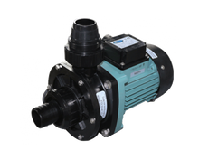 Load image into Gallery viewer, Emaux ST Series Pump - poolandspa.ph