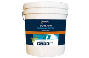BOSTIK CONSUMER ADHESIVES - poolandspa.ph