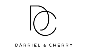 darriel&cherry