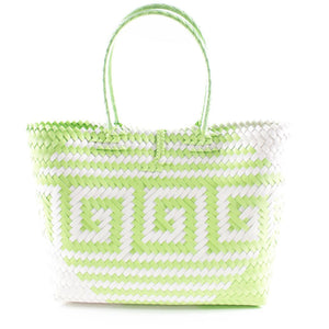 Poly Tote