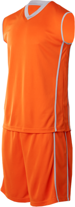 CRB 1300 Silencer Basketball Suit