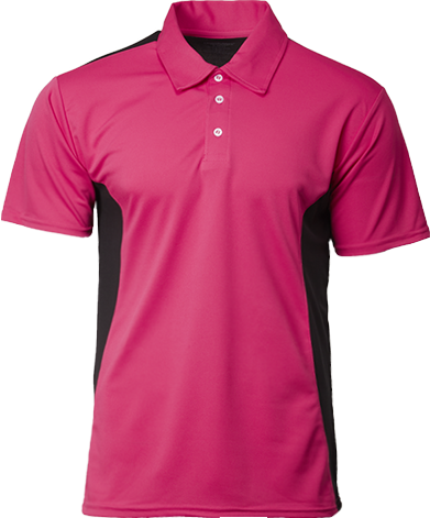 CRP 1400L Ladies Explorer Polo